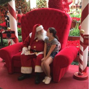 Cia do Bafafá Papai Noel