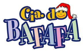 Natal Cia do Bafafá