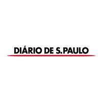 Cia do Bafafá - Diário de São Paulo