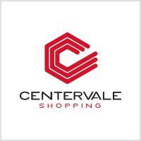 Shopping Centervale