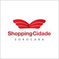 Shopping Cidade de Sorocaba