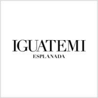 Shopping Esplanada Iguatemi