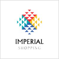 Shopping Imperial