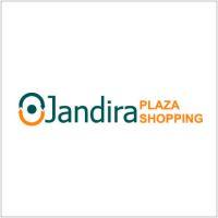 Shopping Jandira