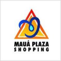 Shopping Mauá