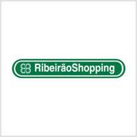 Shopping Ribeirão