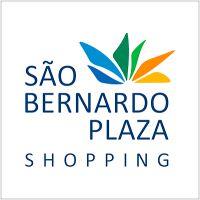 Shopping São Bernardo PLaza