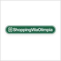 Shopping Vila Olímpia