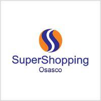 Super Shopping Osasco