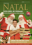 Cia do Bafafá - Papai Noel - Isto é