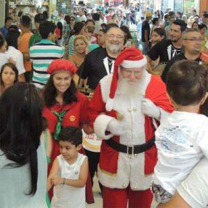 Cia do Bafafá Shopping Iguatemi Esplanada