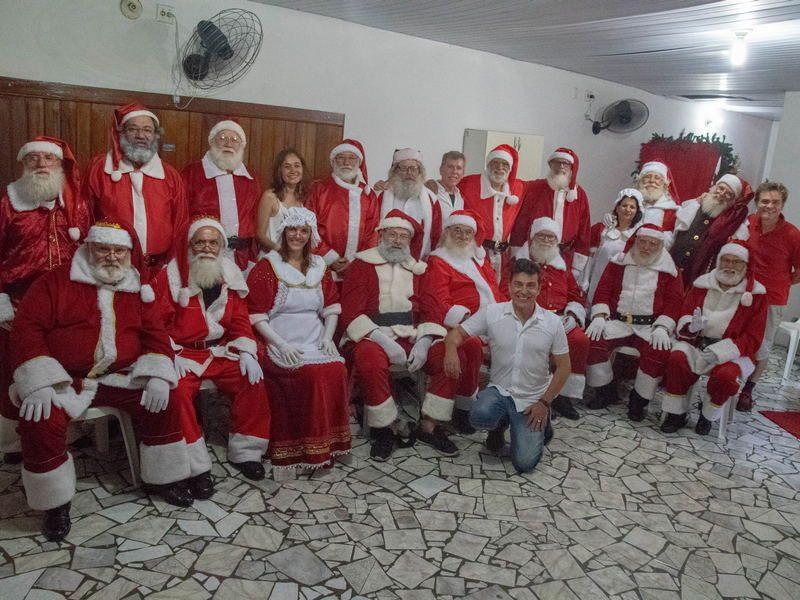 cia-do-bafafa-curso-papai-noel-13