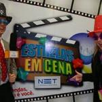 Evento Net 02
