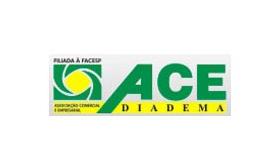 Associação Comercial e Empresarial de Diadema