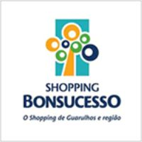 Shopping Bonsucesso