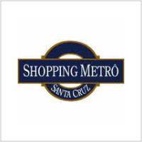 Shopping Santa Cruz