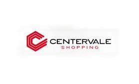 Shopping Center Vale