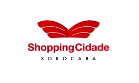 Shopping Cidade - Sorocaba