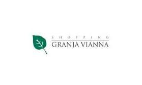 Shopping Granja Viana