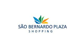 Shopping São Bernardo