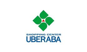 Shopping Uberaba
