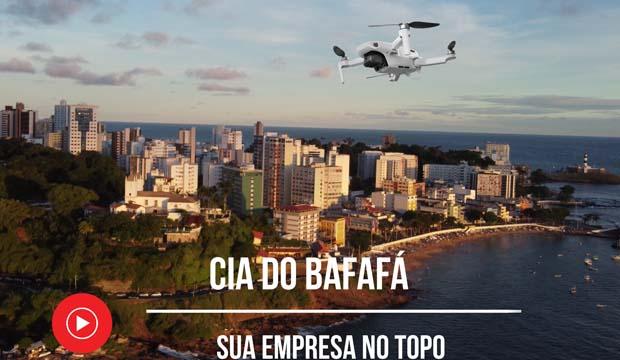 Bafafá Drones - img 05