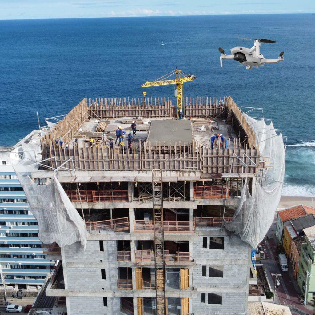 Bafafá Drones img 22