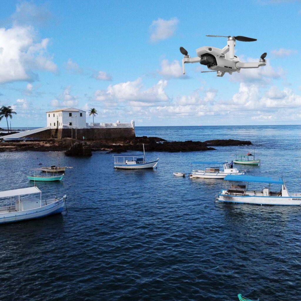 Bafafá Drones img 21