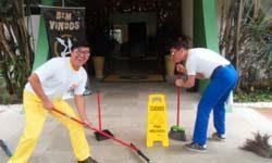 qv-qualidade-vida-limpeza